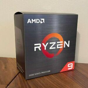 IN-HAND-AMD-Ryzen-9-5900X-CPU-Processor-AM4-NEW-12-Core-24-Sealed-FAST-SHIP