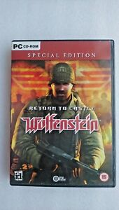 Return-to-Castle-Wolfenstein-Game-of-the-Year-Edition-PC-Windows-2002