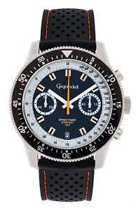 Gigandet-SPEED-TIMER-Herren-Chronograph-mit-Datumsanzeige-Silikonarmband-G7-001