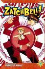 Zatch Bell, Vol. 4 by Makoto Raiku (2005, Paperback)