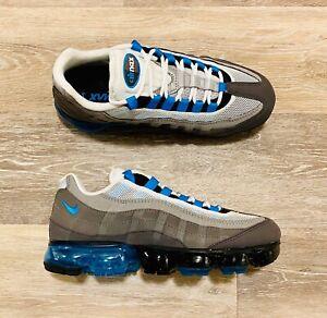 Nike Air Vapormax '95 Neo Turquoise