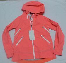 Lululemon Ain't No Rain Jacket Size 4