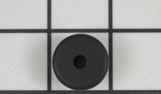 Echo Shindaiwa 17881021630 GROMMET
