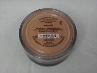 Bare Escentuals Bareminerals Warmth Face Color 1.5g