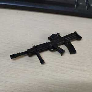 "GI JOE Gun FOR 12/"" ACTION FIGURE   1//6 SCALE 1:6 21st Century"
