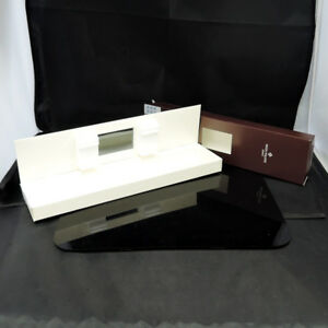 Punctual Patek Philippe Watch Box Case 100%authentic Fz1124 Km1 Unequal In Performance Jewelry & Watches