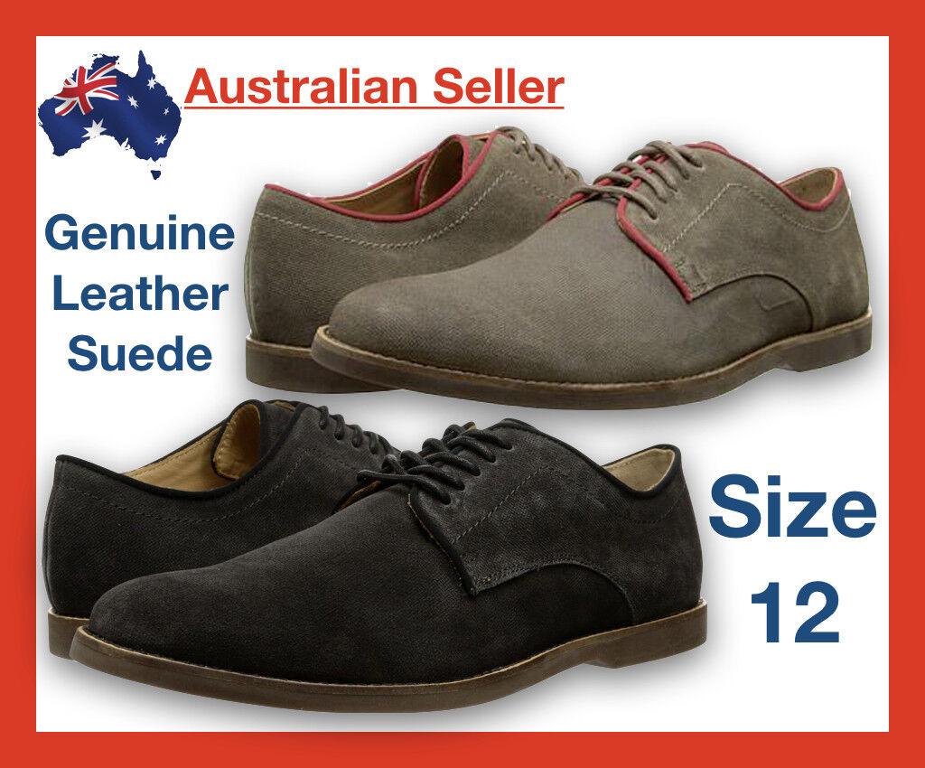 consegna rapida Dimensione 12 Uomo scarpe Sebago Norwich Norwich Norwich Oxford Leather Suede Lace Up Casual Formal  nuovo sadico