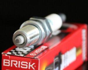 Denso X27ESR-U Spark Plug