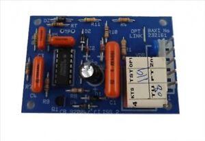 Baxi-PCB-Board-232161-NEW