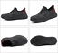 Men-039-s-Casual-Safety-Shoes-Steel-Toe-Breathable-Work-Boots-Hiking-Climbing-Shoes thumbnail 11