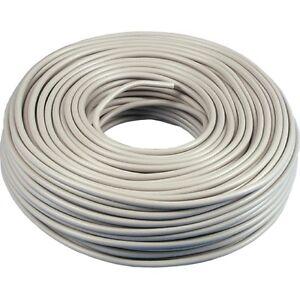 Mantelleitung-Leitung-Kunststoffleitung-Kabel-NYM-3x1-5-100m-WASKONIG-amp-WALTER