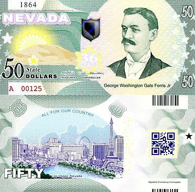 ACC STATE NOTE SERIES: ILLINOIS POLYMER FANTASY ART BILL