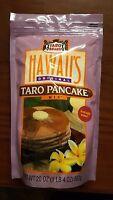 Taro Brand Hawaii's Original Taro Pancake Mix 20 Oz