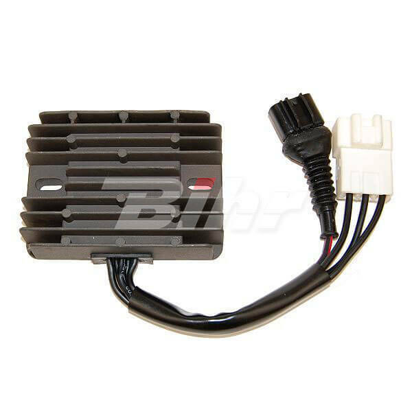 37601: ELECTROSPORT ESR688 Regulator/Rectifier Suzuki VZR1800 M109 (06-ON)
