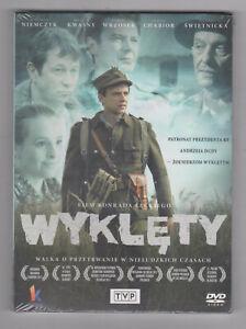 WYKL-TY-Polish-dvd-NEW-amp-SEALED-DVD-WYKLETY