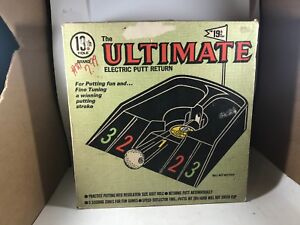 Vintage-1966-19th-Hole-Ultimate-Electric-Putt-Return-by-Brandell-Products