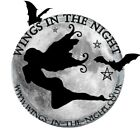 wingsinthenight