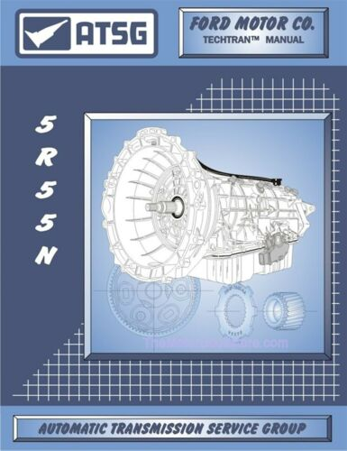sainchargny.com Auto & Motorrad: Teile Automobilia Repair Manual ...