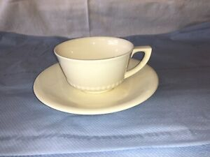 Villeroy /& Boch Switch Coffee-House Paris 1 x Kaffeetasse