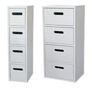 bathroom freestanding storage cabinets white wooden freestanding bathroom vanity drawer bedroom 11501