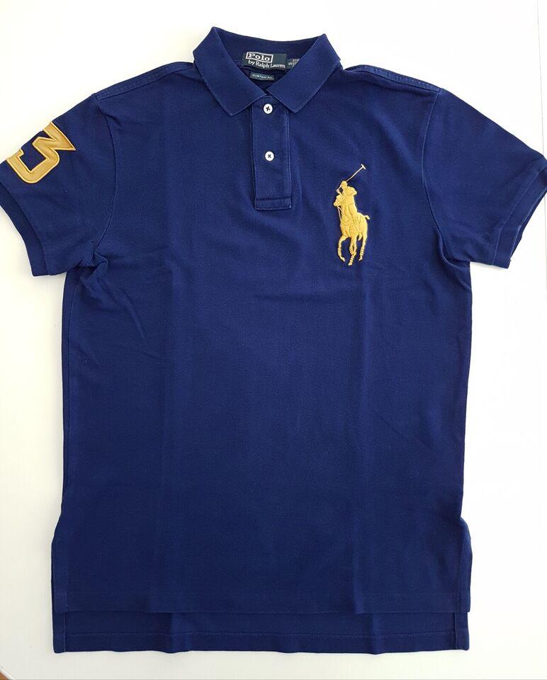 Polo t-shirt, Polo Ralph Lauren, str. S