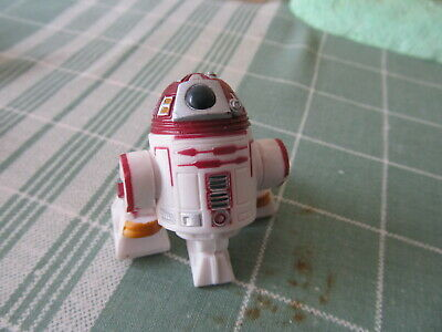 "R4-P17 Star Wars Galactic Galaxy Heroes 2/"" Figure"