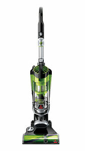 BISSELL Pet Hair Eraser Bagless Upright Vacuum | 1650 Certified Refurbished