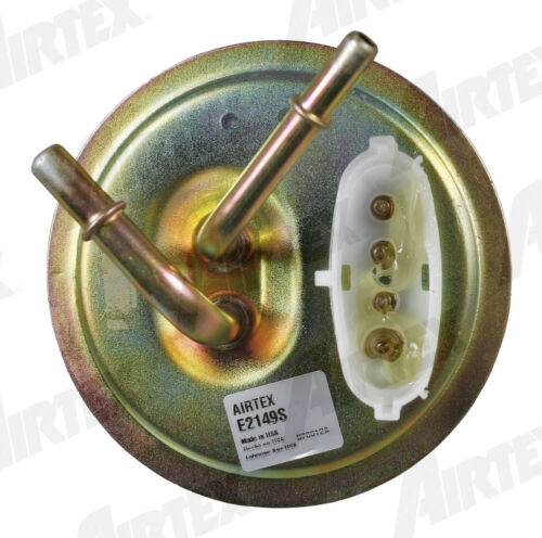 MFI Airtex E2149S Fuel Pump and Sender Assembly-FI