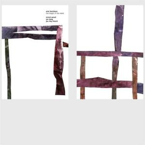 ARVE-HENRIKSEN-THE-HEIGHT-OF-REEDS-CD-NEUF