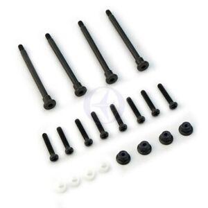 Pd8022-Thunder-Tiger-amortiguadores-fijacion-s18-mgt-3-0-25546-tra