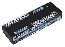 Reedy Zappers LiPo 6000mAh 100C 7.6V LP Stick - ASC27309