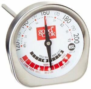 Good-Cook-Classic-Meat-Thermometer-NSF-Approved