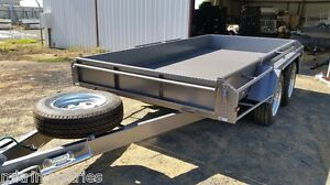 12x6-Tandem-Trailer-2-8-tonne-GVM