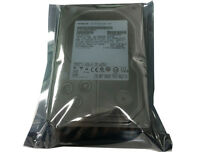 Hitachi 2tb 64mb 7200rpm Sata 6.0gb/s 3.5 Internal Hard Drive -free Shipping