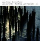 Brewster's Rooster by John Surman (CD, Jun-2009, ECM)