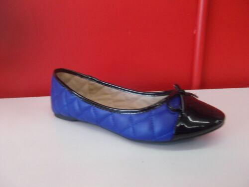 Ladies Shoes Lebonne Ballet Flats Lots of colours comfy Size 6 7 8 9 10 New