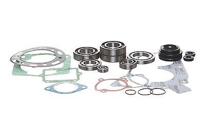 Complete Gasket Set w// Seals 400 1994-1995 Polaris 400L 2x4 /& 4x4