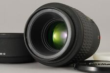 [Excellent+++++]SIGMA AF 105mm F2.8 EX MACRO Lens for Sony/Minolta From Japan#31
