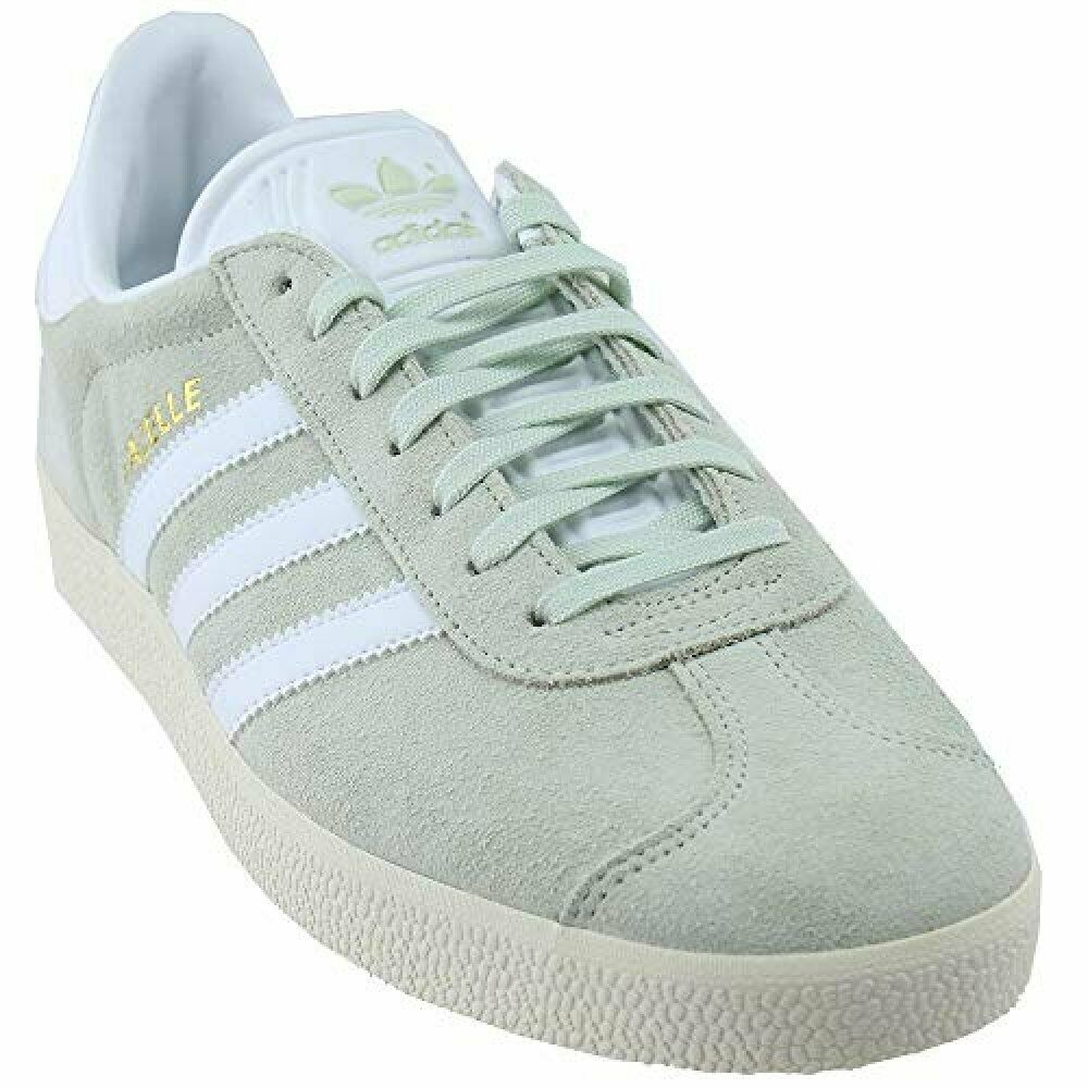 Adidas Mens Gazelle Casual Athletic & Sneakers