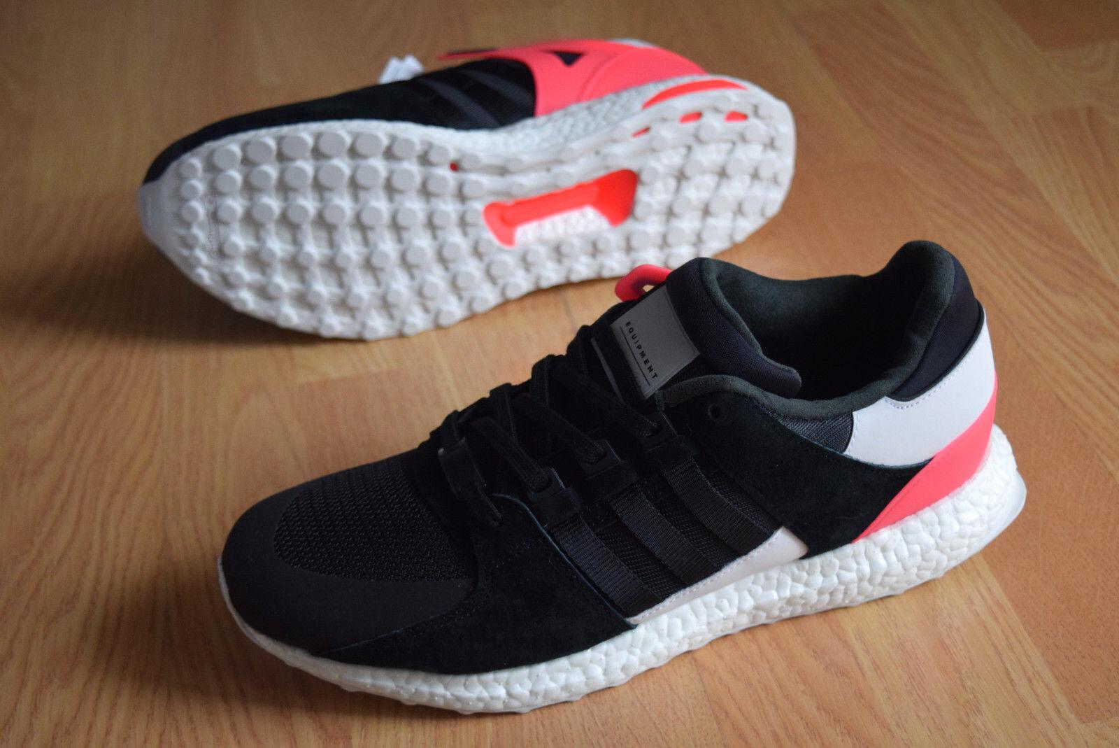 Adidas Equipment Support Ultra 40 41 42 43 44 45  BB1237 cOnSorTium Pure Boost