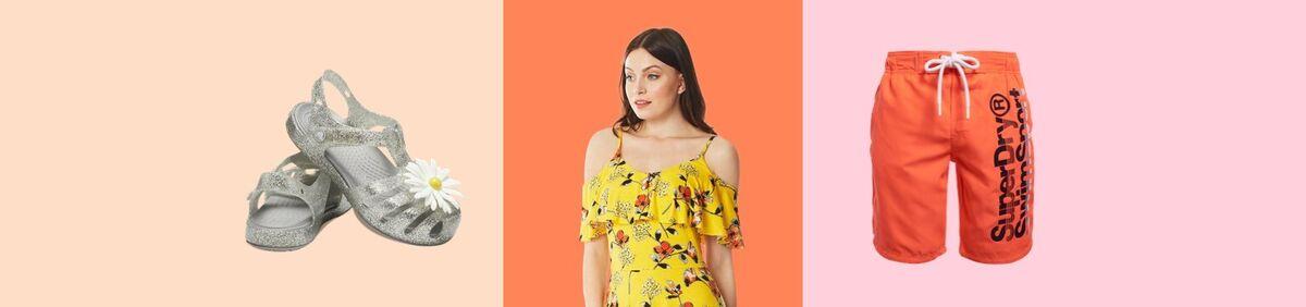 1693aaceef65 Women's Swimwear for sale   eBay