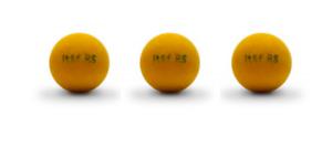 3-balles-ITSF-RS-Championnat-balles-baby-foot