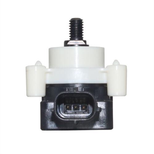 Rear Suspention Headlight  Sensor 8651A065 For Mitsubishi Pajero Montero 07-16