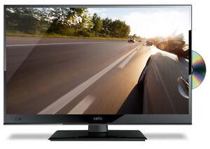 16-034-CELLO-C16230F-12v-12-volt-HD-LED-TV-DVD-USB-CARAVAN-MOTORHOME-BOAT-TRUCK