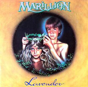 Marillion-12-034-Lavender-UK-EX-EX