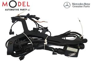 1995 Mercedes C220 Wiring Harness from i.ebayimg.com