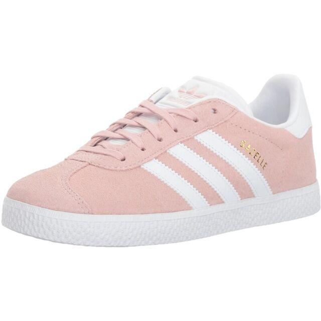 adidas SNEAKERS Ladies Gazelle BY9544