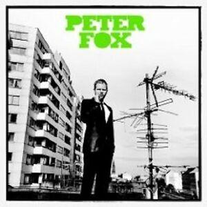 PETER-FOX-034-STADTAFFE-034-CD-NEW