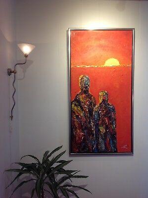 Unge ibenholt galleri