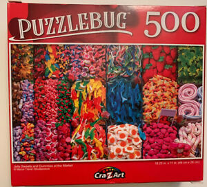choose color 4444 LEGO Panneau Cloison Parroie Chateau Panel Castle Wall